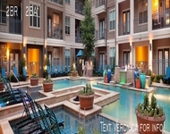 2 Bedrooms, Northwest Dallas Rental in Dallas for $1,691 - Photo 1