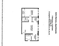 1 Bedroom, Neighborhood Nine Rental in Boston, MA for $2,875 - Photo 1