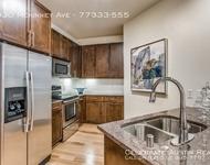 Studio, Oak Lawn Rental in Dallas for $1,335 - Photo 1