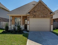 4BR at 5503 Glenfield Spring Ln - Photo 1