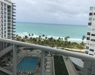 2 Bedrooms, Bal Harbor Ocean Front Rental in Miami, FL for $5,000 - Photo 1