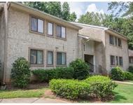 2 Bedrooms, Chamblee-Doraville Rental in Atlanta, GA for $875 - Photo 2
