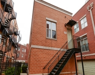 1BR at 715 West Eastman Street - Photo 1