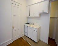 1BR at 5480 S Hyde Park Blvd - Photo 1