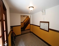 2BR at 5326 S Drexel Ave - Photo 1
