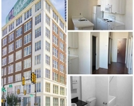 1BR at 2121 Market St - Photo 1