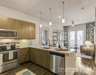 Studio, Uptown Rental in Dallas for $1,500 - Photo 1