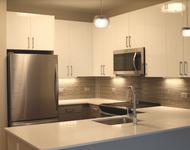 1 Bedroom, Central Maverick Square - Paris Street Rental in Boston, MA for $2,600 - Photo 1