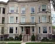 3BR at 4335 South Vincennes Avenue - Photo 1
