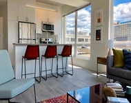 1 Bedroom, Fairmount - Art Museum Rental in Philadelphia, PA for $2,104 - Photo 1