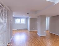 1 Bedroom, Mount Pleasant Rental in Washington, DC for $1,790 - Photo 1