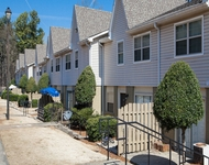 1 Bedroom, Dunwoody Rental in Atlanta, GA for $750 - Photo 1