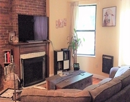 1BR at 114 Gainsborough St. - Photo 1