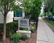 2BR at 1515 South Prairie Avenue - Photo 1