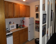 1BR at 25 Westland Ave - Photo 1