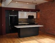 2 Bedrooms, St. Elizabeth's Rental in Boston, MA for $2,850 - Photo 1