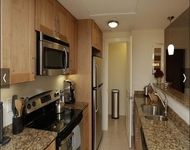 3BR at New St. - Photo 1