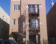 2BR at 1118 West Washburne Avenue - Photo 1