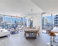 2 Bedrooms, Miami Financial District Rental in Miami, FL for $5,995 - Photo 1