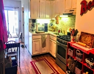 1BR at Bunker Hill St. - Photo 1