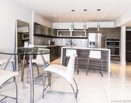 1 Bedroom, Golden Shores Ocean Boulevard Estates Rental in Miami, FL for $2,899 - Photo 1