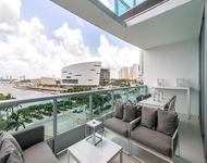 3 Bedrooms, Park West Rental in Miami, FL for $5,500 - Photo 1