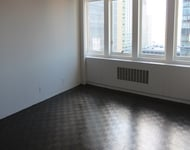 Studio, Prudential - St. Botolph Rental in Boston, MA for $3,110 - Photo 1