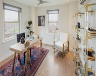 1BR at 4701 Pine St - Photo 1
