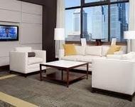 1 Bedroom, Rittenhouse Square Rental in Philadelphia, PA for $1,706 - Photo 1