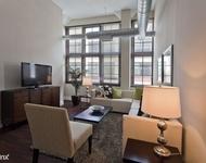 2 Bedrooms, Fitler Square Rental in Philadelphia, PA for $2,900 - Photo 1