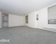 2 Bedrooms, Washington Square West Rental in Philadelphia, PA for $1,790 - Photo 1