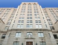 1 Bedroom, Logan Square Rental in Philadelphia, PA for $1,795 - Photo 1