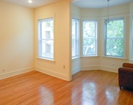 2 Bedrooms, Lake View East Rental in Chicago, IL for $1,900 - Photo 1