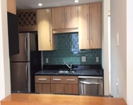 1BR at 82 Gainsborough St. - Photo 1