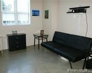 2 Bedrooms, Downtown Miami Rental in Miami, FL for $1,950 - Photo 1