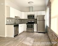 1 Bedroom, MacArthur Park Rental in Los Angeles, CA for $1,495 - Photo 1