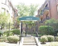 2BR at 5317 South Harper Avenue - Photo 1