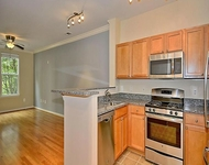 1BR at 12000 Market Street - Photo 1