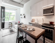 1 Bedroom, Evanston Rental in Chicago, IL for $1,900 - Photo 1