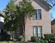 2BR at 1307 Belle Place - Photo 1