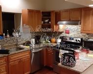 3 Bedrooms, Lower Roxbury Rental in Boston, MA for $4,400 - Photo 1