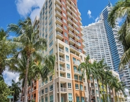 2 Bedrooms, Bayonne Bayside Rental in Miami, FL for $2,100 - Photo 1