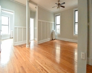 3 Bedrooms, Lake View East Rental in Chicago, IL for $2,095 - Photo 1