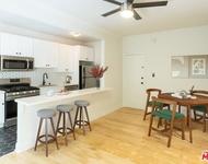 Studio, Silver Lake Rental in Los Angeles, CA for $2,085 - Photo 1