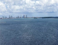1 Bedroom, Millionaire's Row Rental in Miami, FL for $2,650 - Photo 1