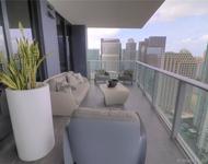 3 Bedrooms, Miami Financial District Rental in Miami, FL for $6,500 - Photo 1