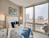 2 Bedrooms, River North Rental in Chicago, IL for $3,310 - Photo 1