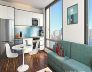 2 Bedrooms, Central Maverick Square - Paris Street Rental in Boston, MA for $3,275 - Photo 1