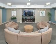 2 Bedrooms, Arlington Center Rental in Boston, MA for $3,155 - Photo 1