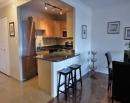 1BR at 8 Whittier Pl - Photo 1